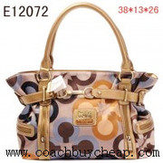 Wholesale Coach Handbags