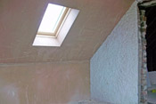 Plasterers Glasgow Services At LW Plastering