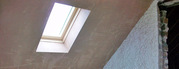 Plasterers Glasgow Offereing Plastering Services In Glasgow