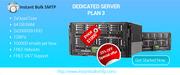 SMTP Server | The best free SMTP Service | Smtp mail servers ...