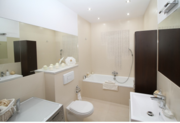 Looking for the best bathroom design in Glasgow? The answer is here!